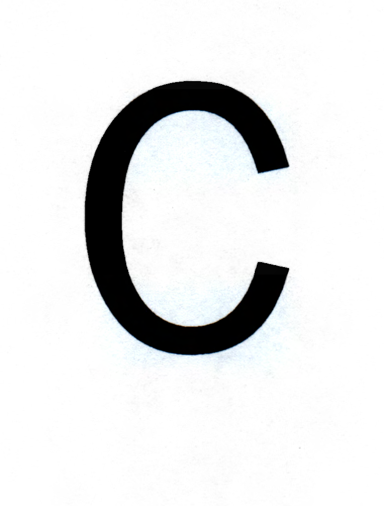 Comet & Company
